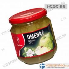Варенье Saarioinen яблочное 500 гр