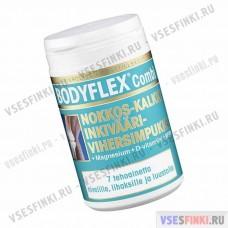Пищевая добавка: BODYFLEX COMBI 180 табл