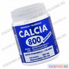 Пищевая добавка Calcia-800 Magnesium 180 табл