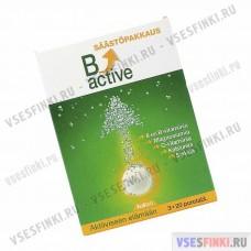 Витамины B-Active 60 табл.