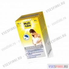 Витамины: Multi Tabs Raskaus для-беременных 30табл