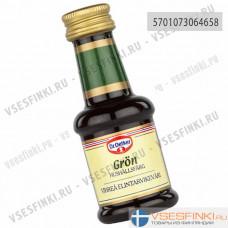 Пищевой краситель Dr.Oetker (зеленый) 30 мл