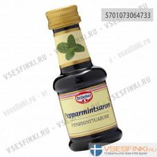 Пищевой ароматизатор мятный Dr.Oetker 30 мл