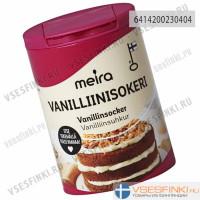Ванильный сахар Meira 100 гр