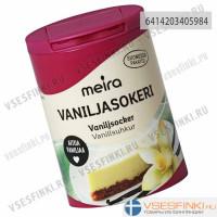 Ванильная сахарная пудра Meira 85 гр