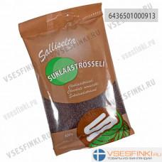 Кондитерская посыпка Sallinen (шоколадные палочки) 100гр